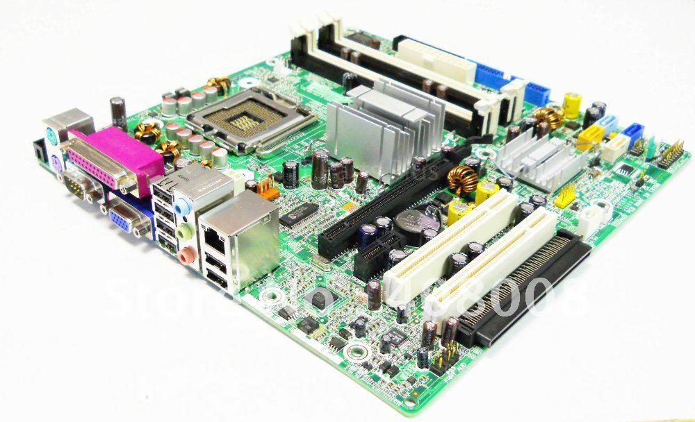 Hp Compaq Dc7600 Convertible Minitower Driver For Windows